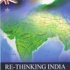 Re-thinking India: Perceptions from Australia